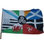 pictures/flags/F-CELTth